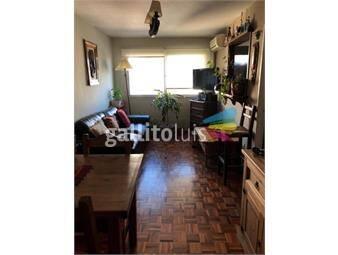 https://www.gallito.com.uy/539-apto3-dormterraza-lavadero-proximo-a-rambla-en-palermo-inmuebles-18804624