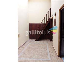https://www.gallito.com.uy/alquiler-casa-2-dormitorios-goes-inmuebles-17643078