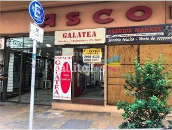 https://www.gallito.com.uy/diri-local-galeria-ascor-26m2-inmuebles-18804858