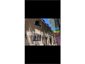https://www.gallito.com.uy/excelente-oportunidad-de-inversion-en-parque-rodo-inmuebles-18804934