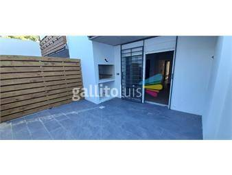 https://www.gallito.com.uy/alquiler-parque-battle-1-dormitorio-patio-y-garage-inmuebles-18805035