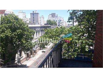 https://www.gallito.com.uy/venta-apartamento-3-dormitorios-centro-inmuebles-18805125