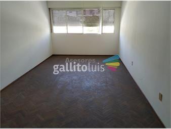 https://www.gallito.com.uy/apartamento-de-tres-dormitorios-inmuebles-18805201