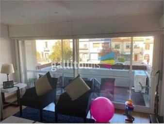 https://www.gallito.com.uy/apartamento-rn-venta-con-garage-en-pocitos-4-dormitorios-inmuebles-18805266