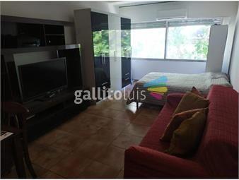 https://www.gallito.com.uy/vendo-apartamento-monoambiente-en-el-centro-inmuebles-18805408