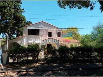 https://www.gallito.com.uy/chale-3-dormitorios-2-baños-y-servicio-completo-inmuebles-18805424