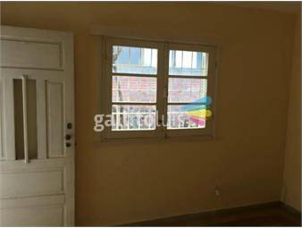 https://www.gallito.com.uy/apartamento-1-dormitorio-patio-zona-prado-norte-inmuebles-18805493