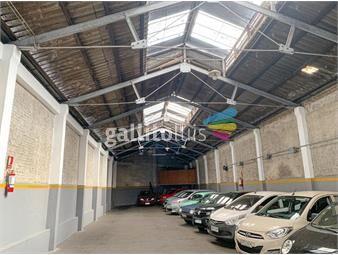 https://www.gallito.com.uy/alquile-espacioso-local-de-500-m2-en-la-comercial-inmuebles-18805643