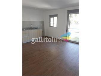 https://www.gallito.com.uy/alquiler-apartamento-2-dormitorios-union-inmuebles-16800978