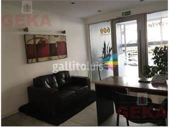 https://www.gallito.com.uy/con-renta-un-dormitorio-con-amplio-patio-de-uso-exclusivo-inmuebles-18810360