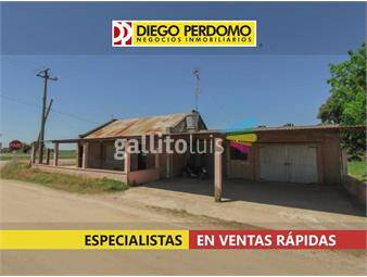 https://www.gallito.com.uy/casa-de-2-dormitorios-en-alquiler-libertad-inmuebles-18810481