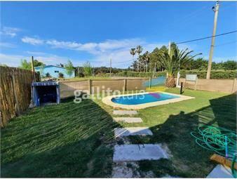 https://www.gallito.com.uy/hermosa-casa-de-2-dormitorios-con-piscina-a-5-de-la-playa-inmuebles-18811368