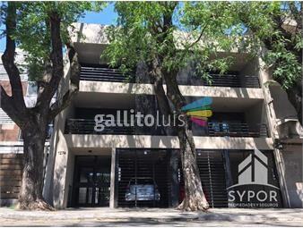 https://www.gallito.com.uy/monoambiente-venta-pocitos-excelente-ubicacion-inmuebles-18818362