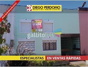 https://www.gallito.com.uy/por-calle-thomas-edison-de-la-ciudad-de-libertad-a-20-metro-inmuebles-15357795