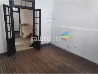https://www.gallito.com.uy/excelente-con-fondo-ideal-renta-o-familia-barrio-prado-inmuebles-18822836