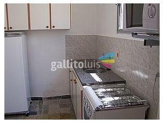 https://www.gallito.com.uy/alquiler-anual-inmuebles-18823255