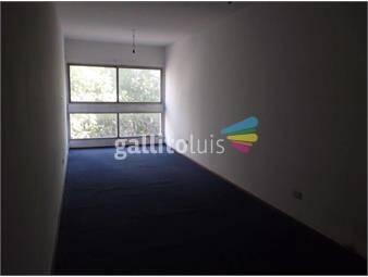 https://www.gallito.com.uy/monoambiente-al-frente-30-m2-pintado-kich-baño-gc-s-2600-inmuebles-18823563