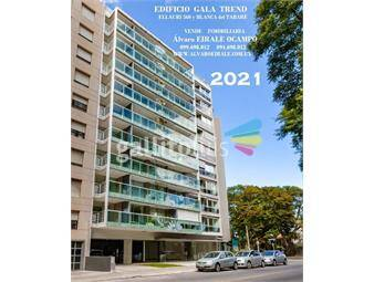https://www.gallito.com.uy/punta-carretas-penthouse-2-dormsuite-2-baños-garage-inmuebles-18823677