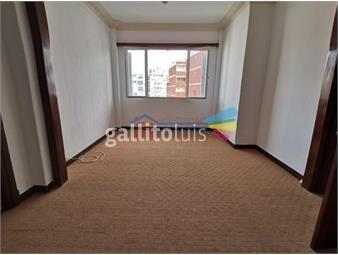 https://www.gallito.com.uy/alquila-apartamento-2-dormitorios-2-baños-y-terraza-centro-inmuebles-18827387