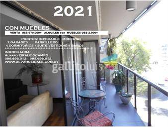 https://www.gallito.com.uy/2021-alquiler-con-muebles-impecable-2-garages-y-parrillero-inmuebles-17305817