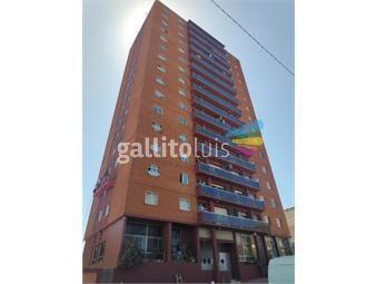 https://www.gallito.com.uy/sobre-rambla-palermo-excelente-piso-15-con-100-m2-y-4-dorm-inmuebles-18822852