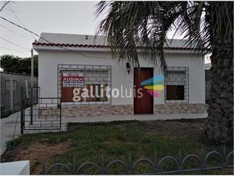 https://www.gallito.com.uy/casa-a-estrenar-a-frente-con-jardin-inmuebles-17176051