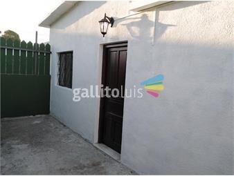 https://www.gallito.com.uy/casa-al-fondo-independiente-con-patio-inmuebles-16999402