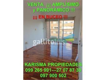 https://www.gallito.com.uy/oportunidad-en-buceo-3-dorm-tzas-panoramico-inmuebles-19428130