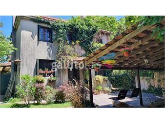https://www.gallito.com.uy/venta-casa-de-estilo-5-dorm-garaje-coche-jardin-fondo-prado-inmuebles-18665929