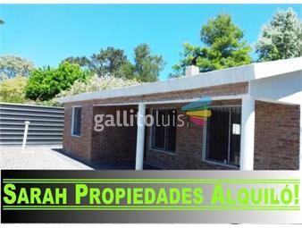 https://www.gallito.com.uy/medanos-sur-2-dorm-gran-deposito-ideal-emprendimiento-inmuebles-18520296