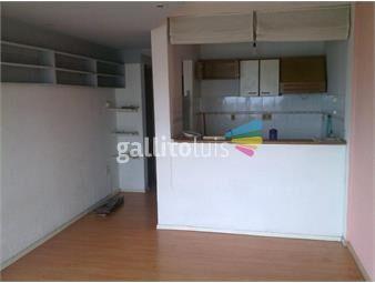 https://www.gallito.com.uy/apartamento-un-dormitorio-en-parque-rodo-inmuebles-18834122