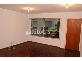 https://www.gallito.com.uy/alquiler-apartamento-un-dormitorio-pocitos-inmuebles-18834166