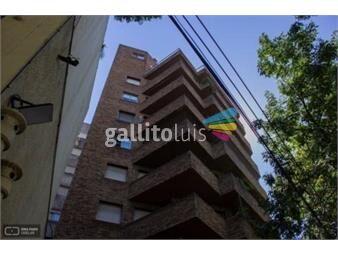 https://www.gallito.com.uy/apartamento-en-venta-3-dormitorios-pocitos-cavia-l-gadea-inmuebles-18834343