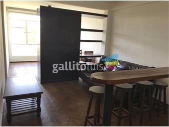 https://www.gallito.com.uy/venta-monoambiente-con-renta-en-el-centro-inmuebles-18655759