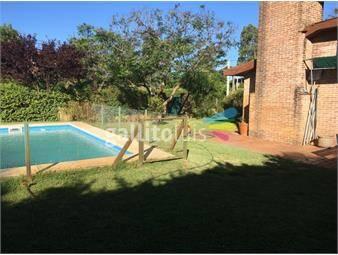 https://www.gallito.com.uy/hermosa-casa-de-4-dormitorios-con-gran-parque-y-piscina-inmuebles-18834960