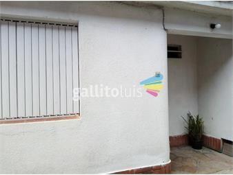 https://www.gallito.com.uy/oportunidad-1-dormitorio-patio-sin-gc-prado-inmuebles-18837773