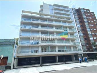 https://www.gallito.com.uy/venta-apartamento-2-dormitorios-la-blanqueada-inmuebles-18837846