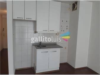 https://www.gallito.com.uy/alquiler-apartamento-monoambiente-pocitos-inmuebles-18837881