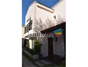 https://www.gallito.com.uy/venta-casa-duplex-3-dorm-coch-2-autos-carrasco-proximo-a-inmuebles-18837895