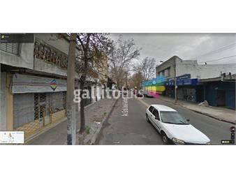 https://www.gallito.com.uy/interesante-opcion-de-casa-de-buen-metraje-inmuebles-18837993