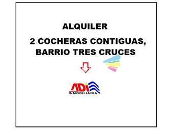 https://www.gallito.com.uy/alquiler-dos-cocheras-tres-cruces-inmuebles-18838065