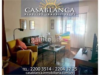https://www.gallito.com.uy/casablanca-pu-interesante-propuesta-inmuebles-18769703