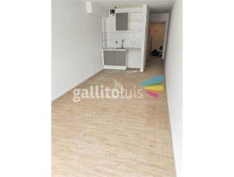 https://www.gallito.com.uy/alquiler-apartamento-monoambiente-centro-inmuebles-18838684
