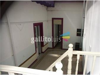 https://www.gallito.com.uy/san-salvador-y-pablo-de-maria-restaurante-oficinas-residen-inmuebles-18838816