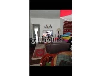 https://www.gallito.com.uy/venta-apartamento-2-dormitorios-pocitos-inmuebles-18838871