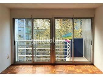 https://www.gallito.com.uy/increible-apto-1-dormitorio-balcon-garage-zona-pocitos-inmuebles-18838988