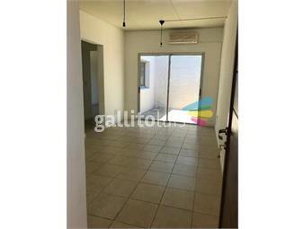 https://www.gallito.com.uy/oportunidad-apto-2-dormitorios-patio-sin-gc-en-la-blanqueada-inmuebles-18839091