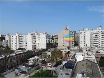 https://www.gallito.com.uy/apartamento-en-venta-3-dormitorios-2-baños-garaje-pocitos-inmuebles-18839132