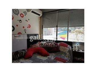 https://www.gallito.com.uy/apartamento-con-garage-inmuebles-18839134