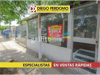 https://www.gallito.com.uy/local-comercial-en-alquiler-playa-pascual-inmuebles-18839152